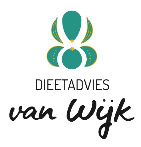 Dieetadvies van Wijk