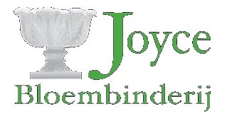 Joyce Bloembinderij