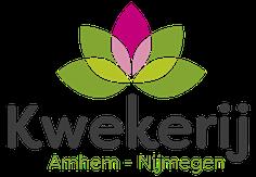 Kwekerij Arnhem-Nijmegen