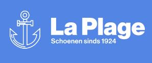 La Plage Dames/Heren
